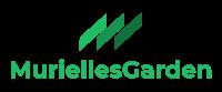 Muriellesgarden logo
