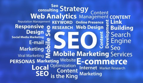 dwell time in seo