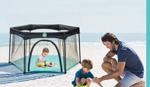 hot-product-portable-play-yard